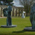 Helaine Blumenfeld OBE, Bowman Sculpture Ltd